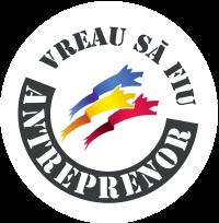 logo-alb-vsfa-transparent-e1515607423151