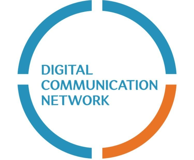 digital-communication-network