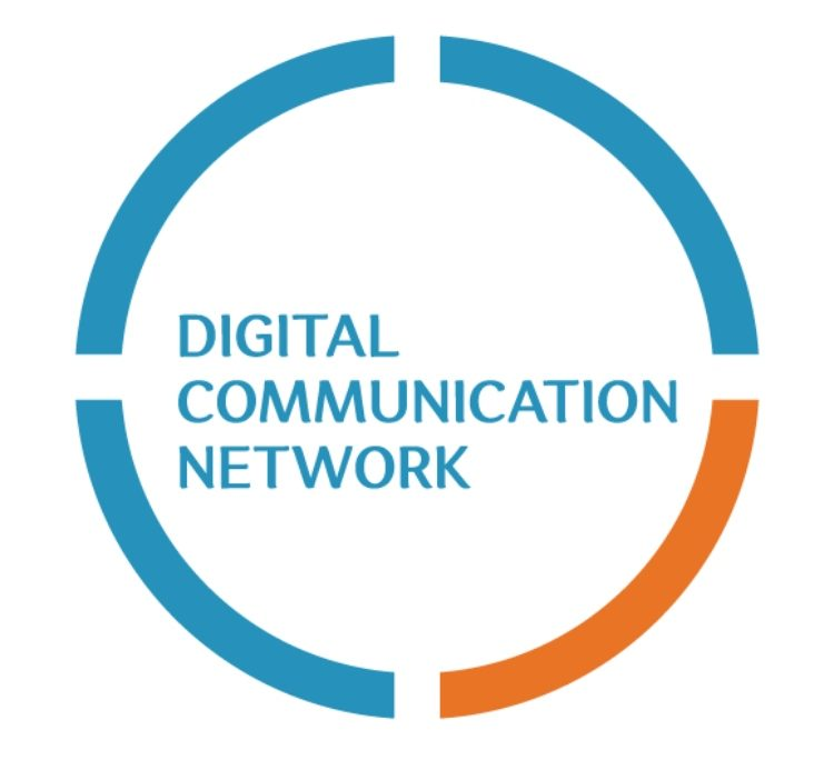 digital-communication-network