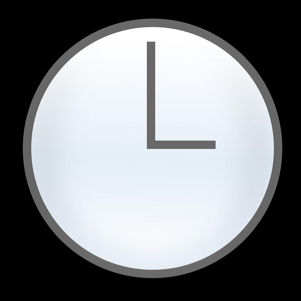 clock-41177_1280